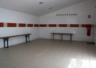 base-nautique-les-salles-sur-verdon-equipements-communs-et-sanitaires-3