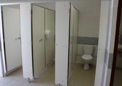 base-nautique-les-salles-sur-verdon-equipements-communs-et-sanitaires-4