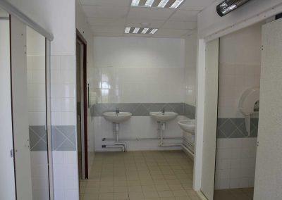 base-nautique-les-salles-sur-verdon-equipements-communs-et-sanitaires-6