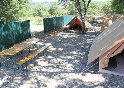 base-nautique-les-salles-sur-verdon-lac-de-sainte-croix-camping-herbergement-2