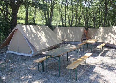 base-nautique-les-salles-sur-verdon-lac-de-sainte-croix-camping-herbergement-4