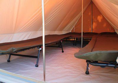 base-nautique-les-salles-sur-verdon-lac-de-sainte-croix-camping-herbergement-5