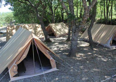 base-nautique-les-salles-sur-verdon-lac-de-sainte-croix-camping-herbergement-6