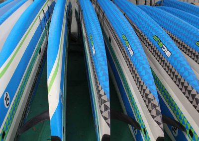 base-nautique-les-salles-sur-verdon-lac-de-sainte-croix-equipements-sportifs-paddle-sup-1